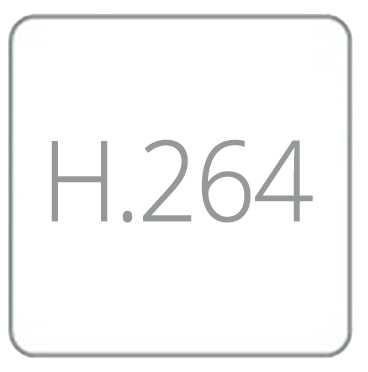 H264Icona.png
