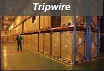 Tripwire - Attraversamento linea