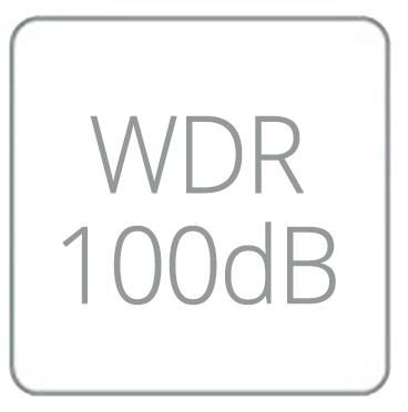WDR100dbIcona.png